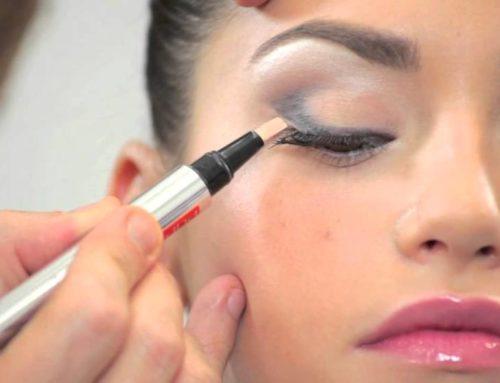 Quali prodotti usare per un perfetto make up?